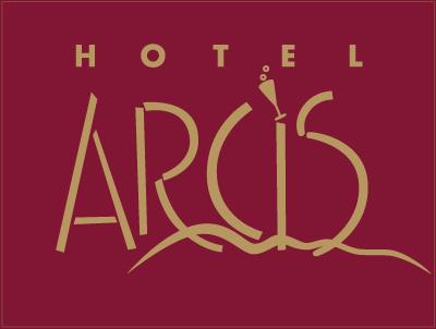Hotel Arcis
