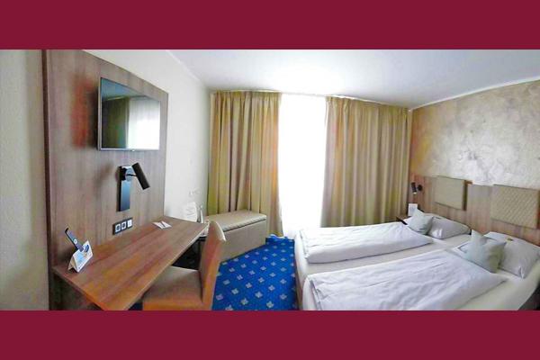 doppelzimmer-classic-panorama