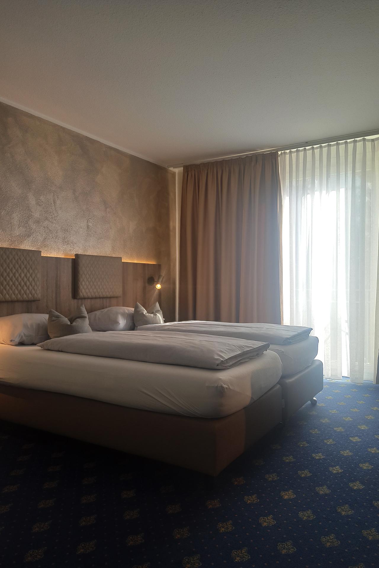 Hotel Arcis DZ A