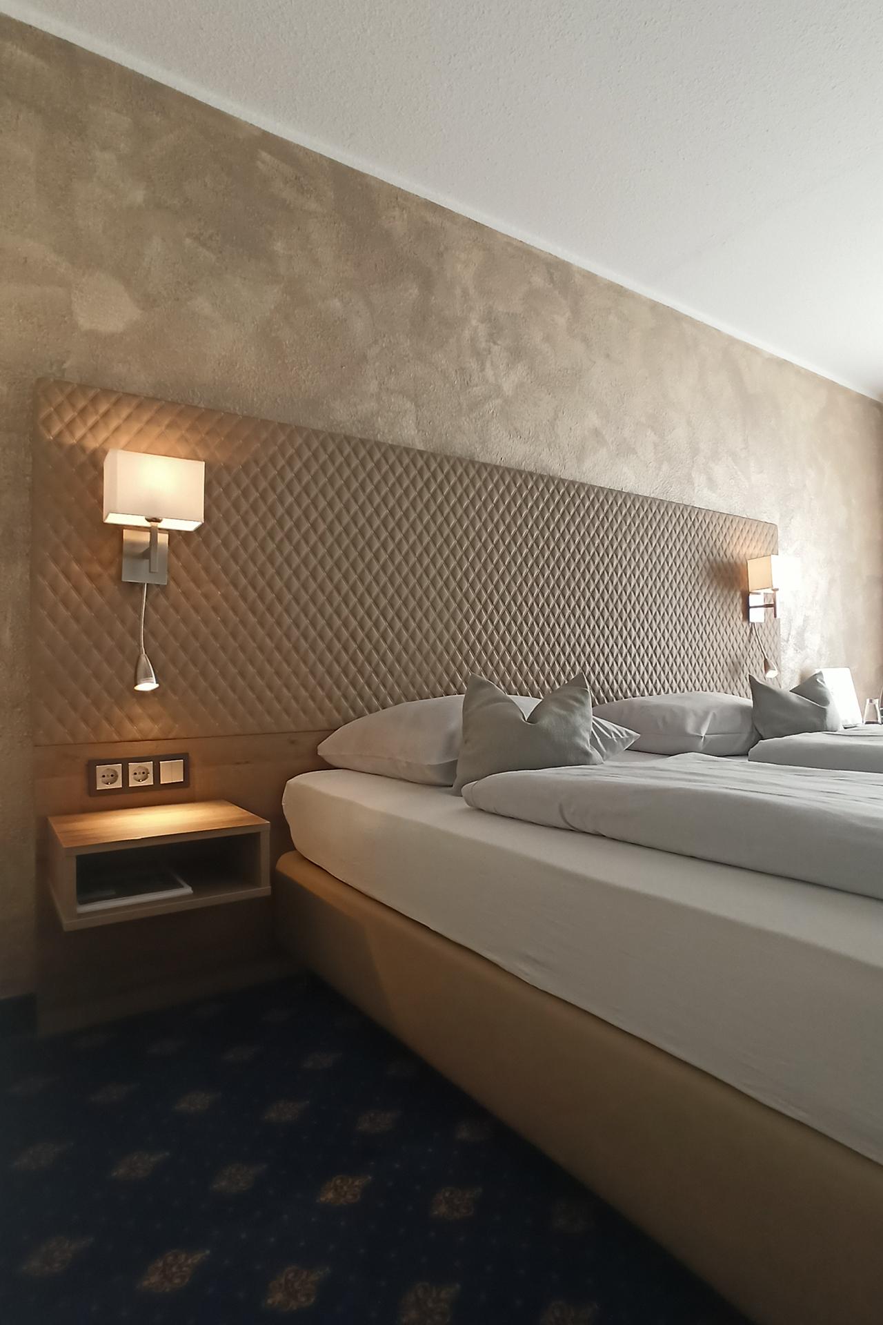 Hotel Arcis DZ Premium A