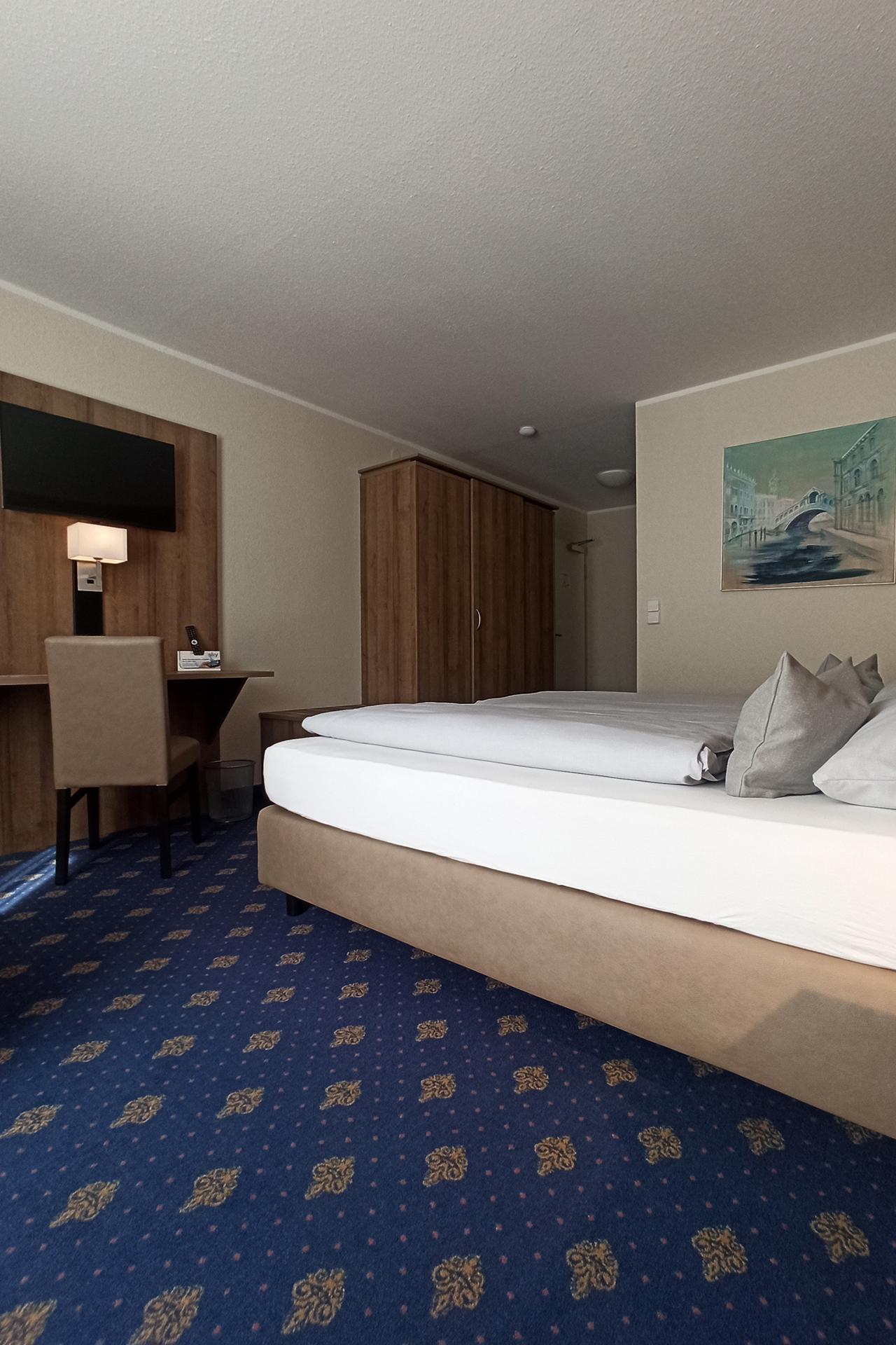 Hotel Arcis DZ Premium C