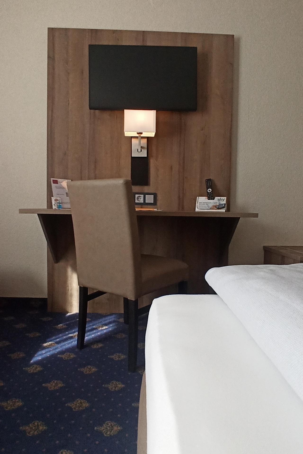 Hotel Arcis DZ Premium D